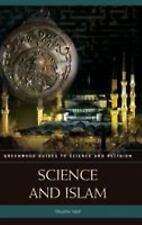 Science and Islam by Iqbal, Muzaffar