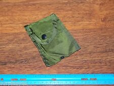 Pouch Military f Cammenga Stocker Yale Compass 1973 5 Vietnam LC2 First Aid P38