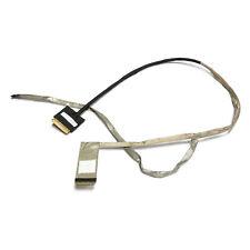 NEW K1N-3040026-H39 CABLE FOR MSI MS1791 GE72 PE70 GT72S LCD LVDS CABLE