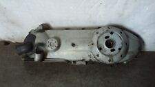 Piaggio Beverly B 125 - Side Engine Transmission Casing Clutch Variator Cover