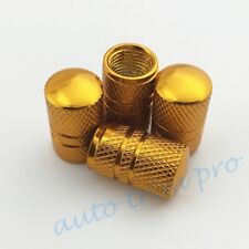 Auto Truck Accessory Dust Air Wheel Rim Cover Tyre Tire Valve Stem Caps Decorate