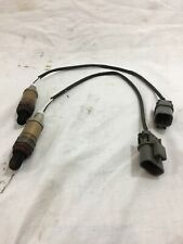 Pair Of Lambda Sensors Fits Nissan Skyline R33 GTR