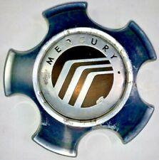 2006 - 2009 MERCURY MILAN / MONTEGO wheel CENTER CAP HUBCAP P/N 5T53-1A096-AC