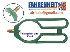 """REFRIGERANT CAN PIERCING TOOL 2 In 1 For R-134a - Can 2-7/8"""""""