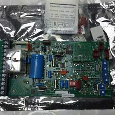 Dynamatic 015-000530-0006 Output Module