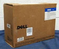 Dell Extra High Capacity Black Toner Cartridge UD314 for 5310n - NEW!