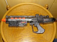 Hasbro Star Wars Battle Droid Rifle (Super Soaker) lose