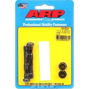 ARP 104-6024 Water Cooled Rod Bolts For Volkswagen 1.8L & 2L