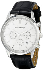 Jacques Lemans - Mens Watch KC-103A