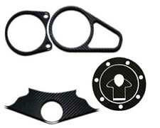 JOllify Carbon Set für Kawasaki ZX9R Ninja S011