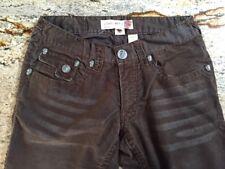 Laguna Beach Men's Corduroy Jeans Size 32