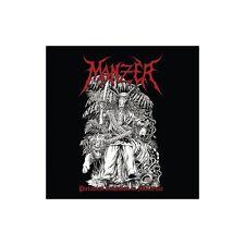 Manzer-pictavian invasion en Malaisie-CD