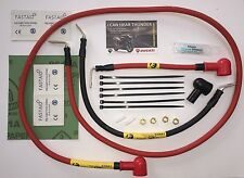 ES-25 Honda Firestorm Premium Hi Cap Starter Circuit Upgrade Cable Kit