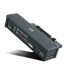 HP EN488AA Docking Station Dual Link DVI