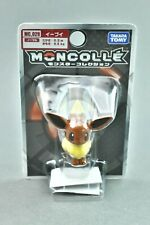 Pokemon Tomy Eevee Moncolle Monster Collection MC-029 NEW