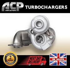 Turbocharger no. 49131-07051 for BMW 135 i, 335i, Z4, 1er - Cyl. 4,5,6. RHD.