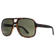Anti-Reflective Square Sunglasses for Women