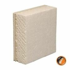 Gyproc Thermaline Basic Insulated Plasterboard 2400x1200x40mm x 10 Sheet Deal