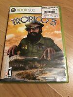 Tropico 3 - Xbox 360