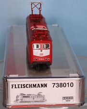 Fleischmann 738010