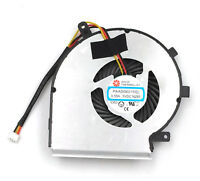New CPU Cooling Fan for MSI GE62 GL62 GE72 GL72 GP62 GP72 PE60 PE70 series