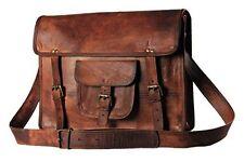 Bag Street Messengertasche oder Schultertasche für Damen