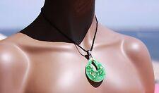 Fashion women Charm Jewelry pendant  Necklace . Free USA SHIPPING.Handmade item.