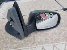 1995-1998 Ford Windstar Right Front Passenger Side Door Mirror