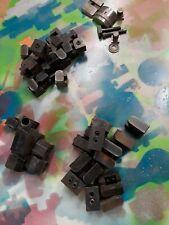 13lb,Hardinge, Chucker Lathe Tool Holders, C10,C19,C9, metalworking