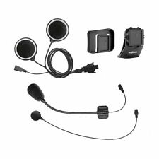 Sena 10C Replacement Clamp & Speaker Kit