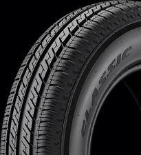 165/80R15 CLASSIC ALL SEASON 87T tire 1658015 CPT08