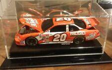 #20 Tony Stewart Home Depot 2000 Action NASCAR Diecast Car 1:24