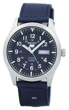 Seiko Automatic Sports SNZG11 SNZG11J1 SNZG11J Reloj para hombre