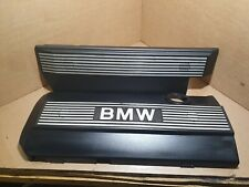 BMW E46 E39 E60 E61 X3 E83 Z3 E36 ENGINE COVER M52 M54 1707404 1710781