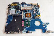 "Toshiba Satellite Pro 17"" P300-19Q C2D 2.26GHz P8400 carte mère DABL 5MMB6E0"