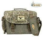 Avery Finisher 2.0 Blind Bag Bottomland Btml Camo Duck Greenhead Gear Pack