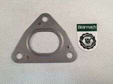 Bearmach Land Rover Defender TD5 Exhaust Manifold Turbo Gasket - ERR6768