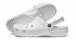 USA- Croc Classic Unisex Slide Men Women Shoe Ultra Light Water-Friendly Sandals