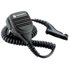 Motorola Speaker Mic PMMN4050 - XPR6000 and XPR7000 Series