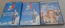 - DVD - coffret MA SORCIERE BIEN AIMEE /2dvd  NICOLE KIDMAN .+3 EPISODES SERIE