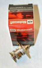 Motorcraft Thermostat RT-1178 3L3Z-8575-AC NEW