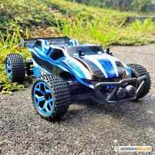 RC Remoto auto monstruo buguies car niños juguetes regalo 333-gs05b
