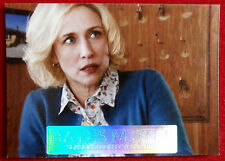 "BATES MOTEL (Season 2) - ""TALK TO YOUR SON"" - FOIL PARALLEL Card #52 - Breygent"
