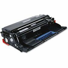 Dell Multifunction Laser