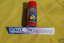 Zinco Spray vernice zincante a freddo per marmitta collettore ruote cerchi