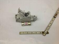 s l225 legrand industrial fuse accessories ebay legrand fuse box at fashall.co