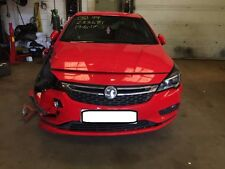 VAUXHALL ASTRA K 2016 1.0 PETROL 5 SPEED MANUAL WHEEL NUT FOR SALE *BREAKING*
