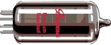 BUGERA V5 COMBO AMP FULL REPLACEMENT VALVE/TUBE SET