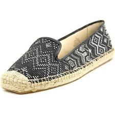 Zapatos planos de mujer Nine West color principal negro talla 37