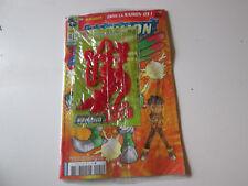 DIGIMON 41  .PANINI COMICS . avec jouet   .NEUF